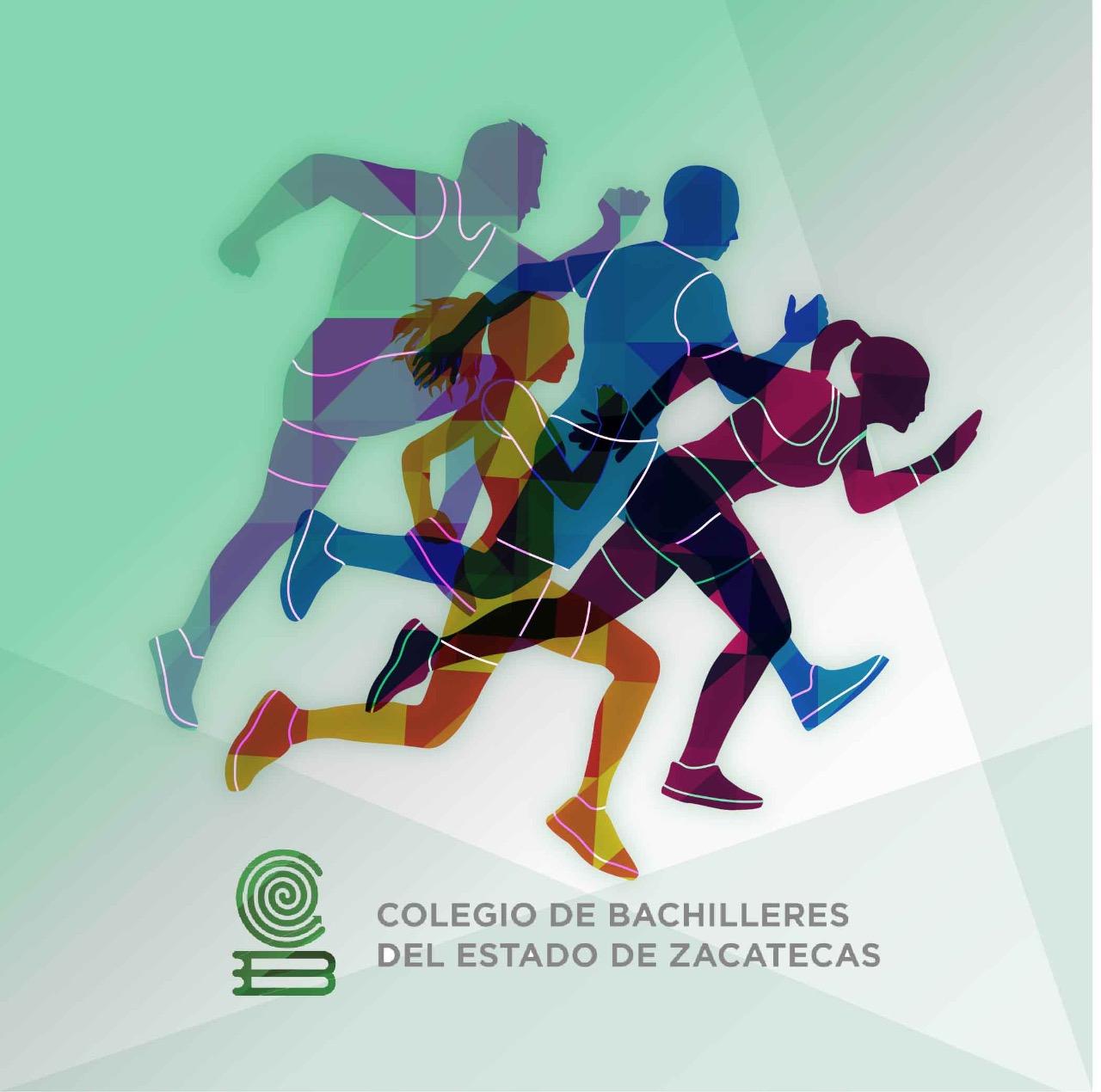 Convocatoria Atletismo y Básquetbol 3×3