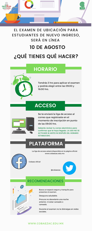 InfografíaCOBAEZ